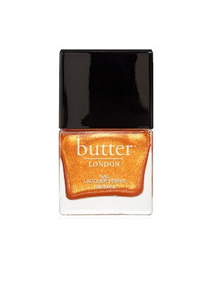 Butter London - Nail Lacquer Chuffed