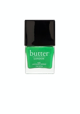 Butter London - Nail Lacquer Sozzled