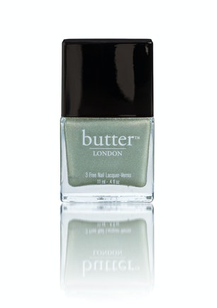 Butter LONDON - Trustafarian lacquer