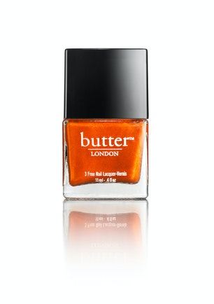 Butter London - Nail Lacquer - Sunbaker
