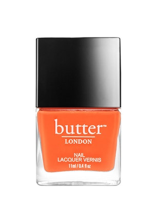 Butter London - Tiddly lacquer