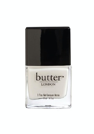Butter London  - Cream Tea Lacquer