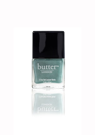 Butter London  - Fish Wife Lacquer