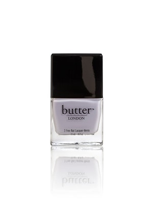 Butter London - Nail Lacquer Muggins