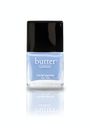 Butter London - Sprog Lacquer