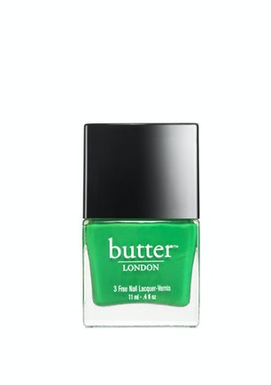 Butter London - Sozzled Lacquer
