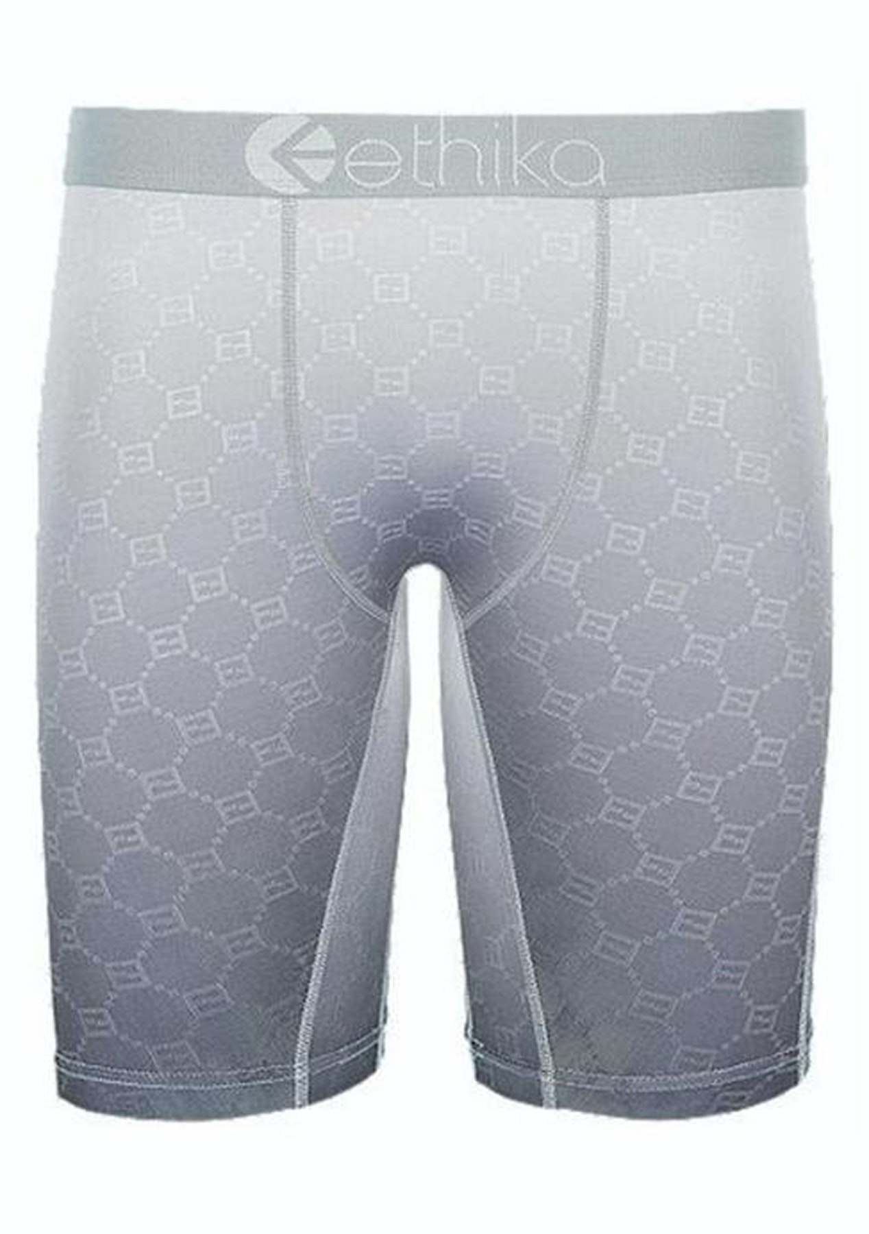 5e15bd29da Ethika Mens - Special Package Staple - Free Shipping Ethika Underwear up to  55% off - Onceit