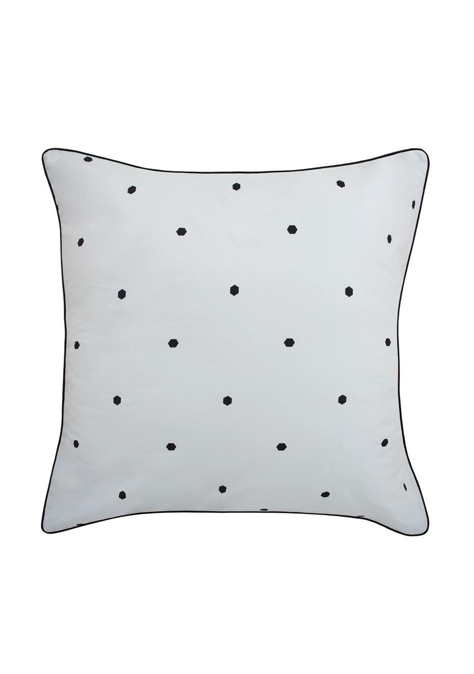 Savona - Ashby Euro Pillow Case