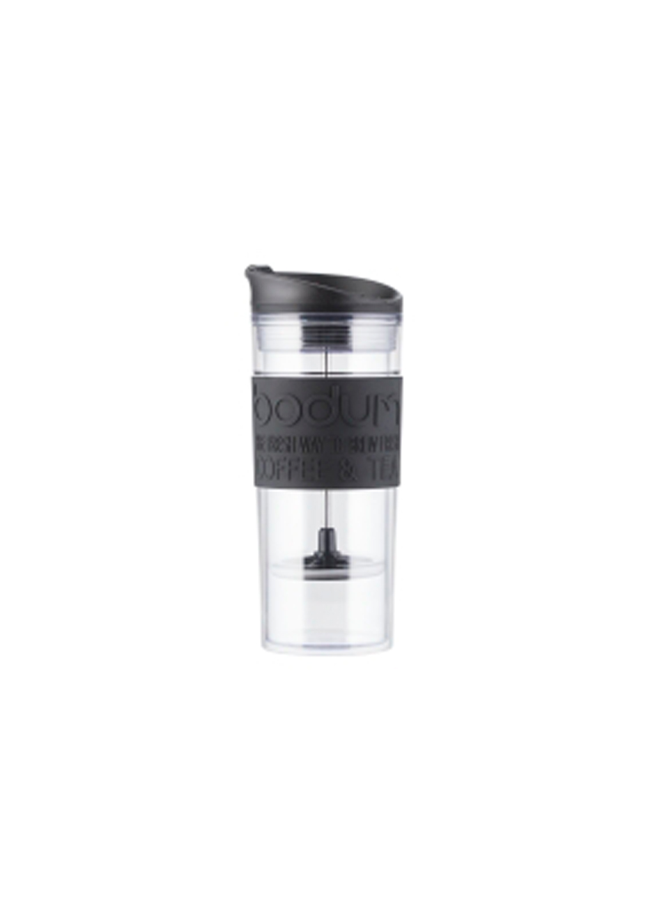 350ml Coffee Press Set Bodum Maker Travel EDYHI29W