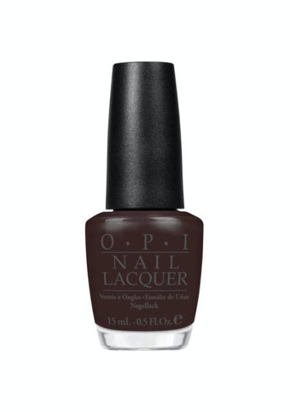 OPI-#T12 Suzi Loves Cowboys