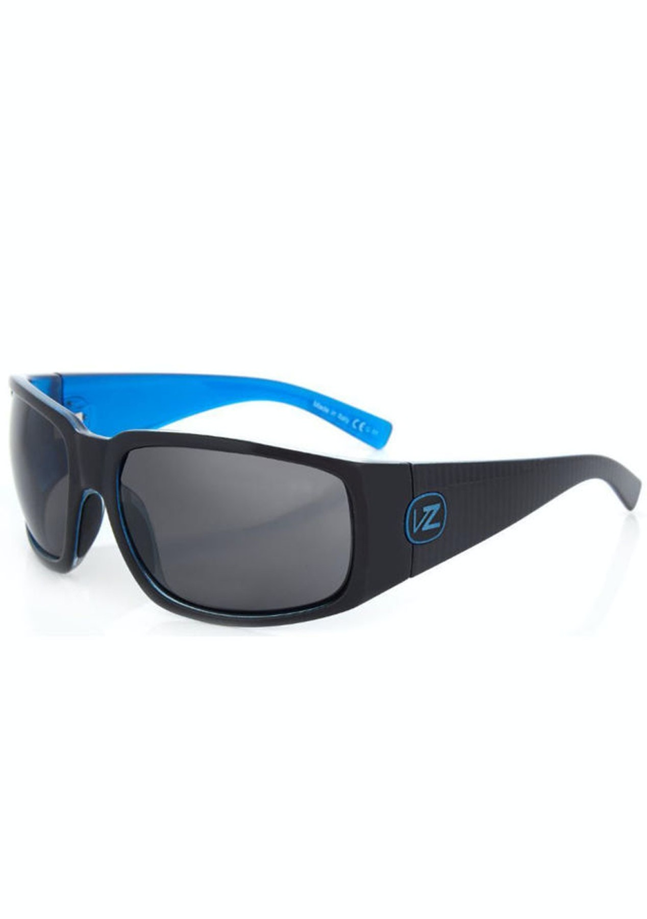 4568aa118c Von Zipper - Palooka Lux Blue - Mens Outlet from  10 - Onceit
