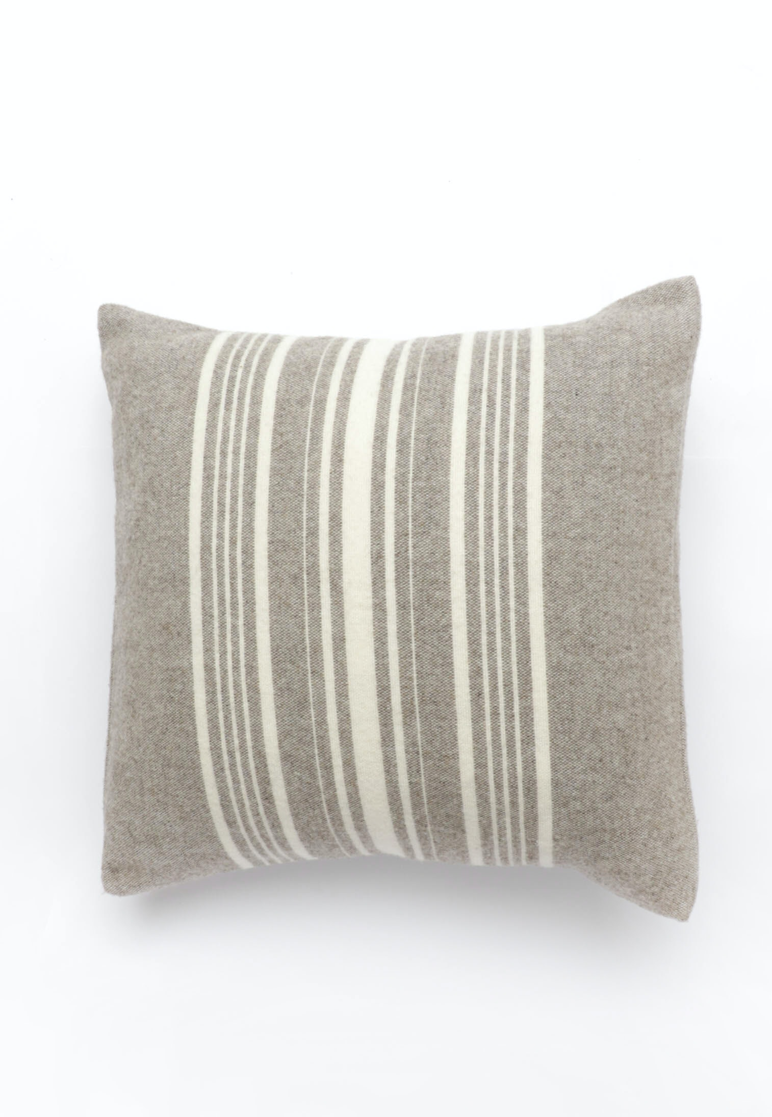Nest - Weekend Stripe Cushion Cover