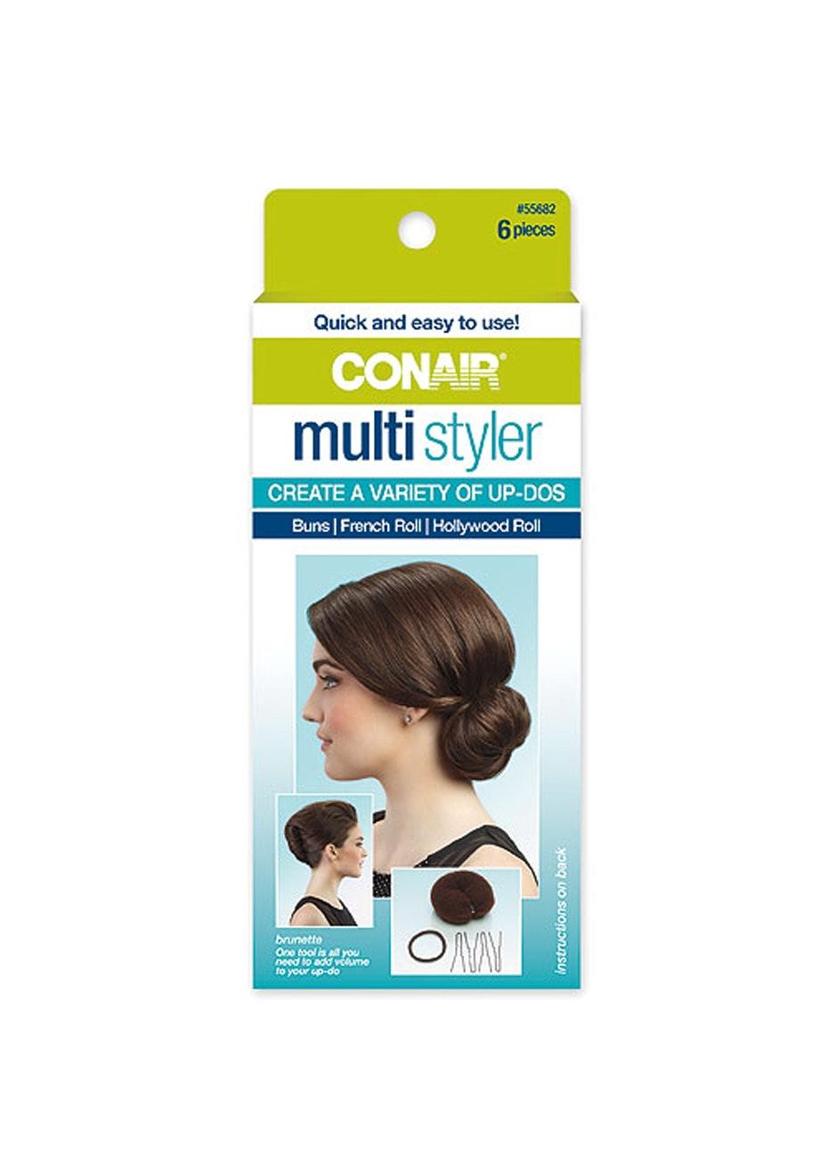 Conair Multi Styler