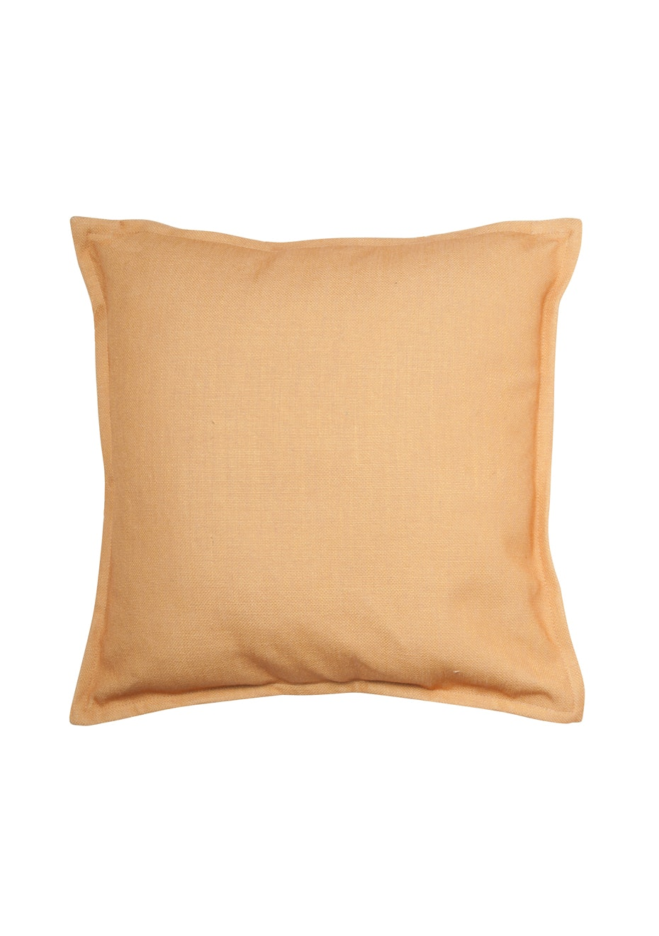 General Eclectic - Lorna Cushion Honey Gold