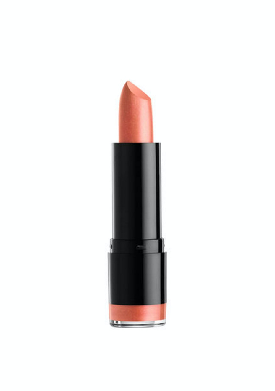 NYX Extra Creamy Round Lipstick - LSS626 Vitamin