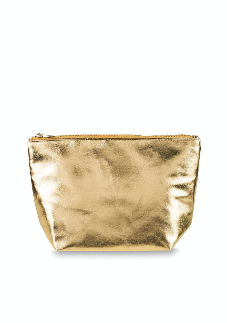 Citta - Gemstone Make Up Bag