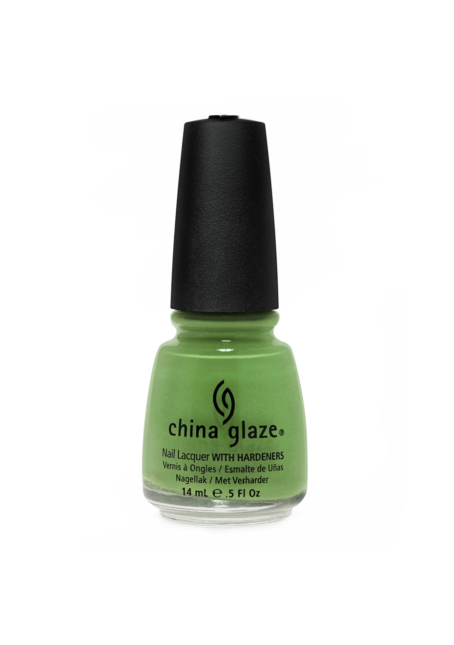 China Glaze Kicks Collection #719 ENTOURAGE