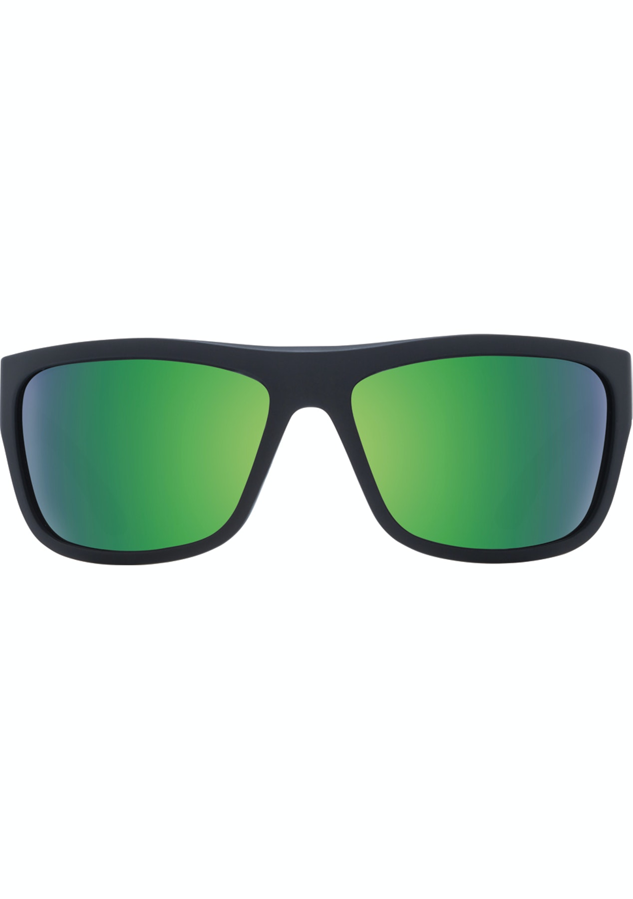 48d89799bc591 SPY Angler Sunglasses - Sunglasses Steals - Onceit