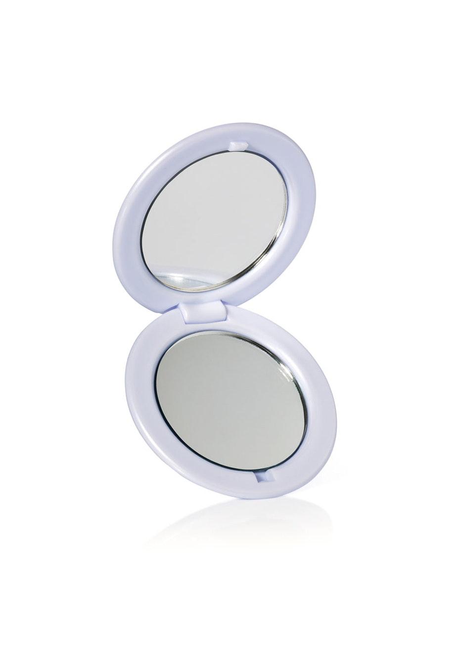 e.l.f Travel Mirror 1701