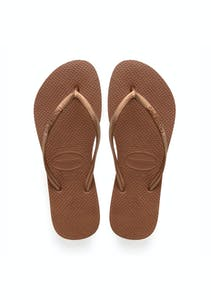 42cad935bc1d Havaianas for the Family from  9.99 - Onceit