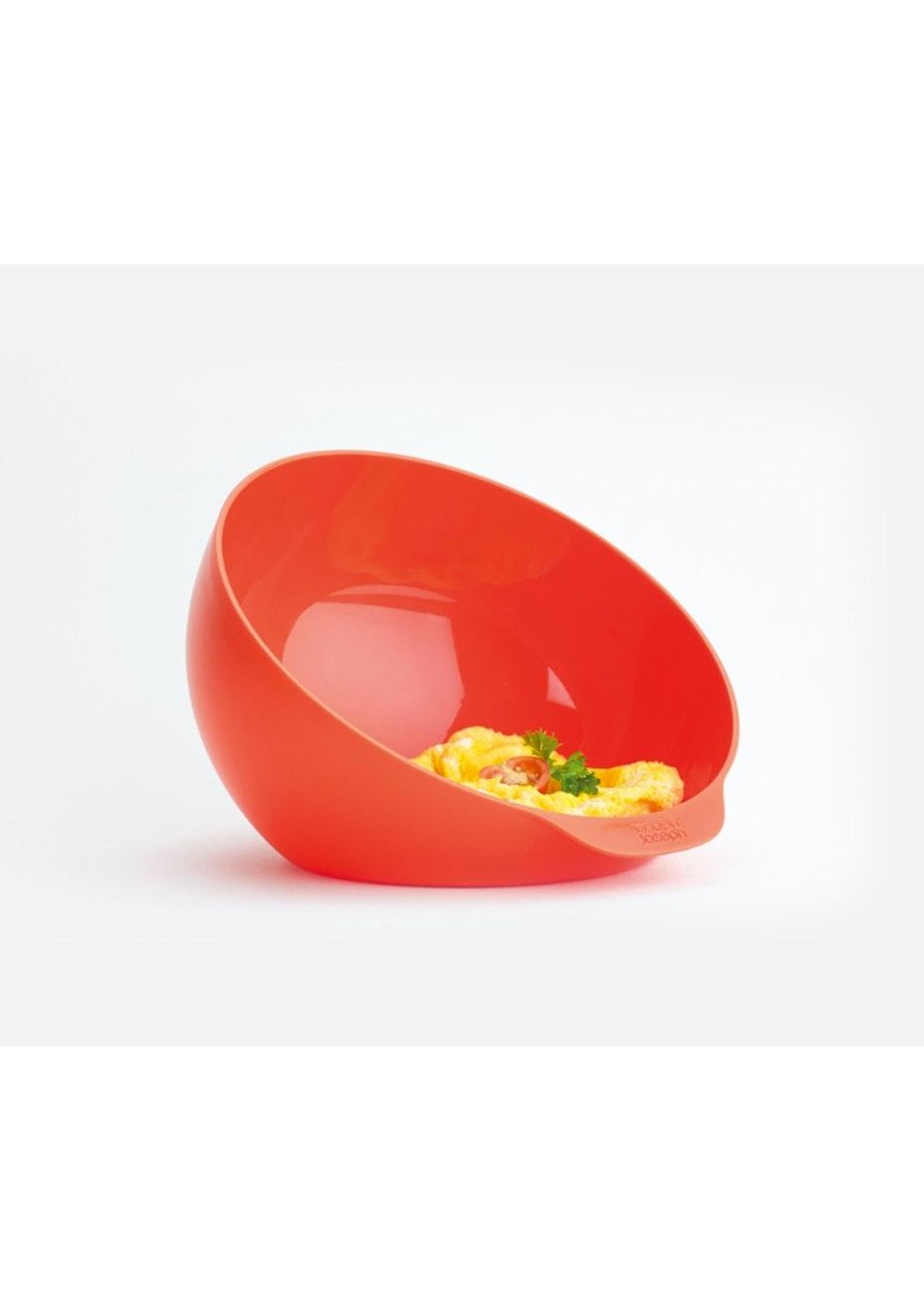 Joseph Joseph - M-Cuisine Omelette Bowl