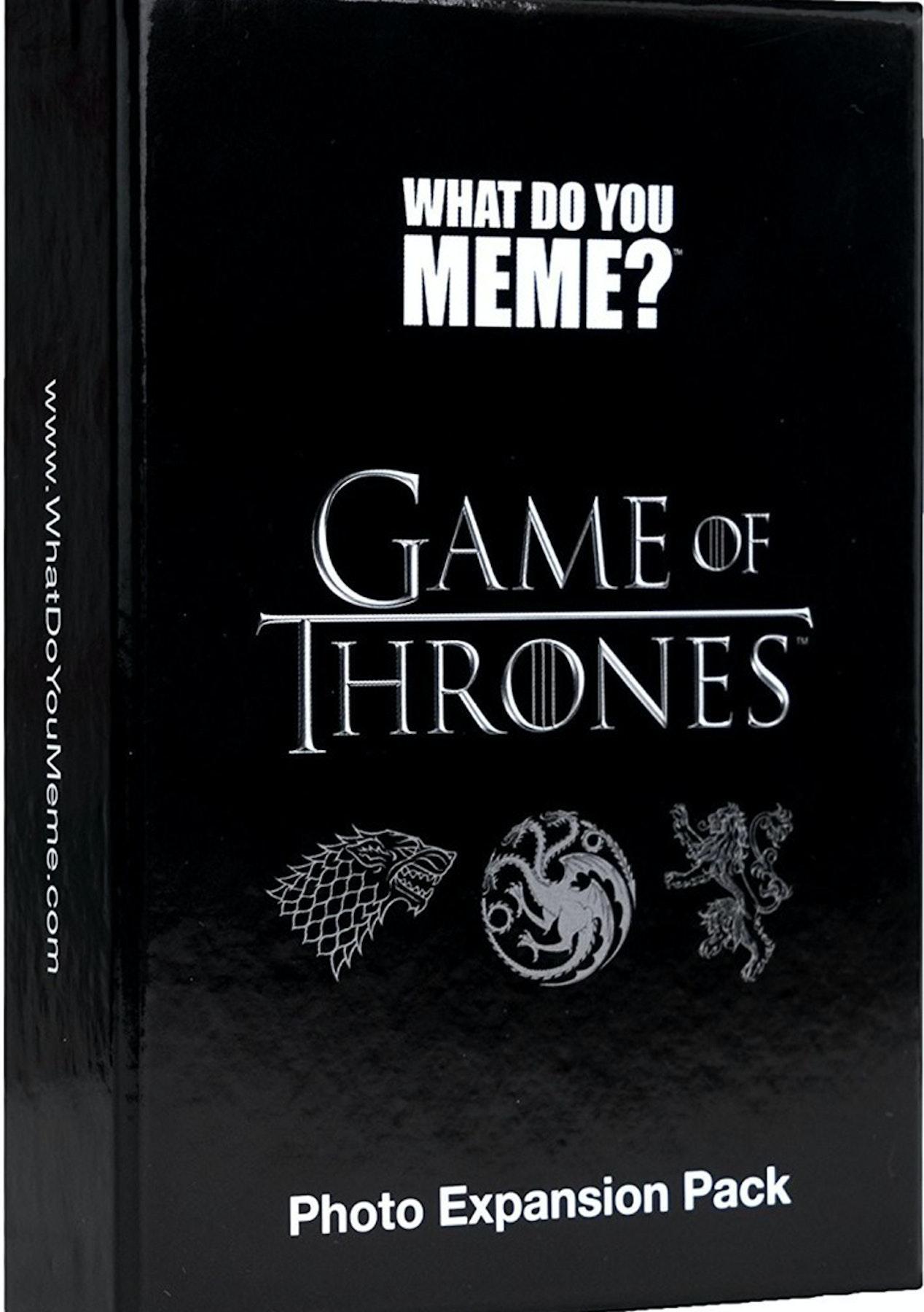 black twitter meme font