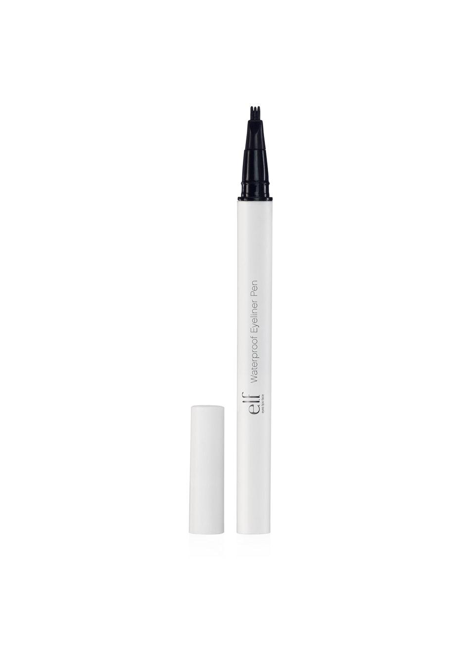 e.l.f Esse0N Waterproof Eyeliner Pen 21651