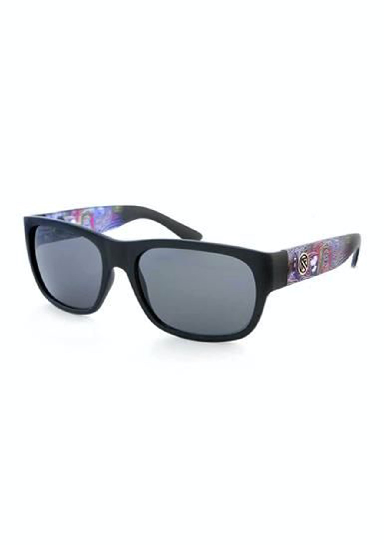 900878343f Filtrate Ban Ray Sunglasses - Art - Sunglasses Super Sale From  9.95 -  Onceit