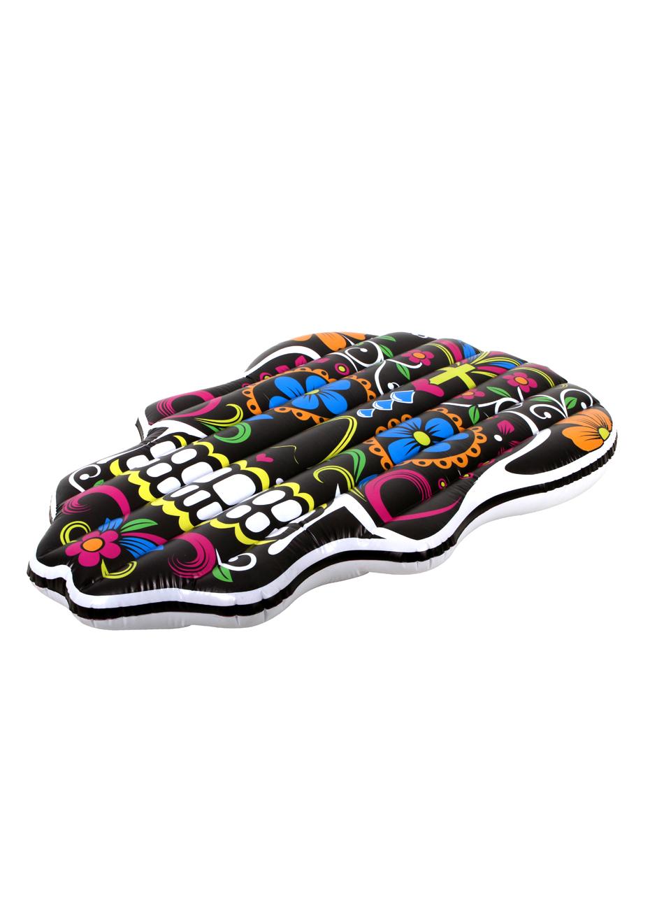 KESOTO 4 PCS Speaker Spikes Floor Protectors Shoes Mats 20x8mm