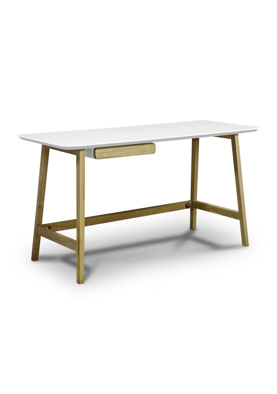 nordic style furniture. darcy nordic style desk furniture