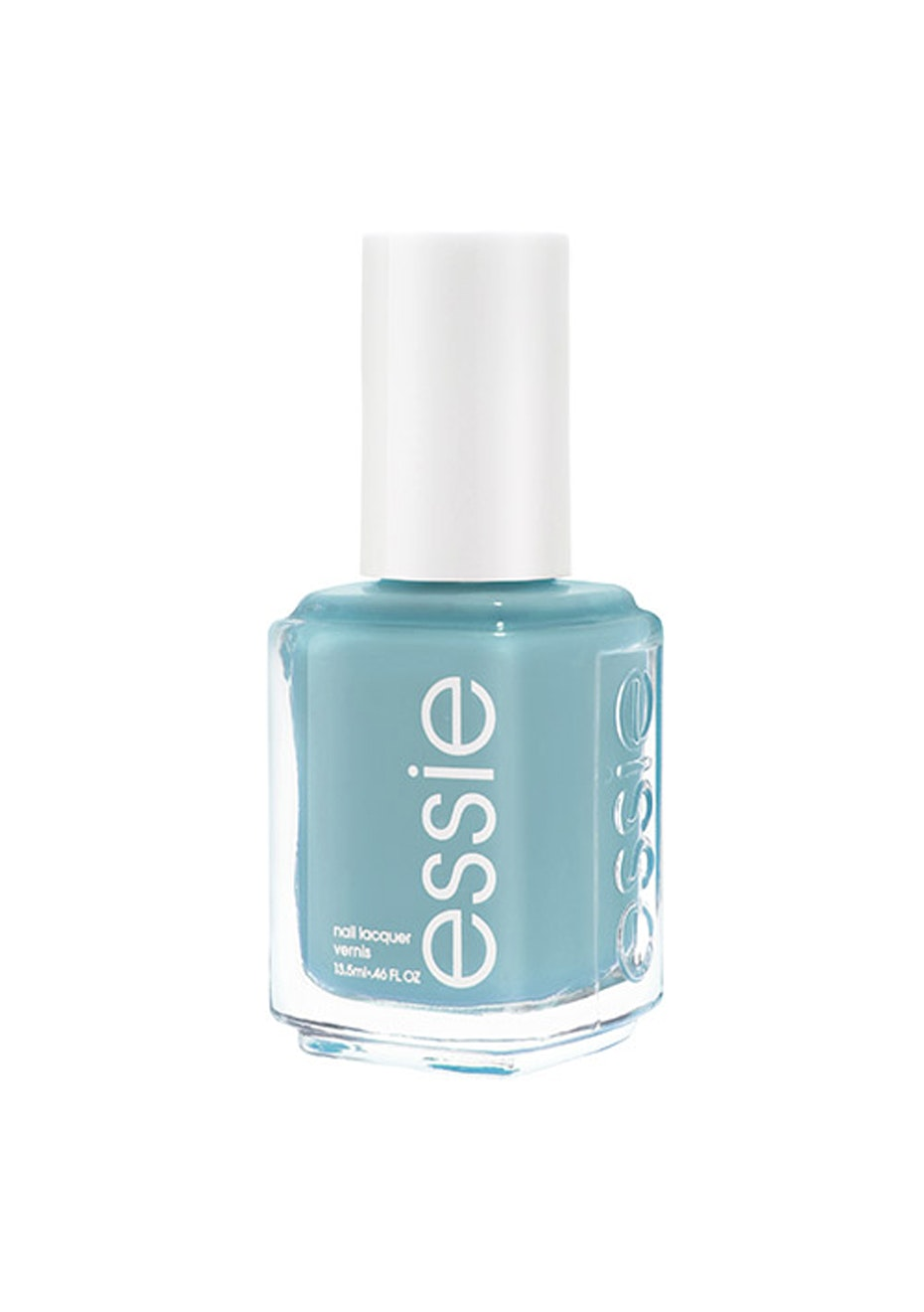Essie Nail Colour #1056 TRUTH OR FLARE