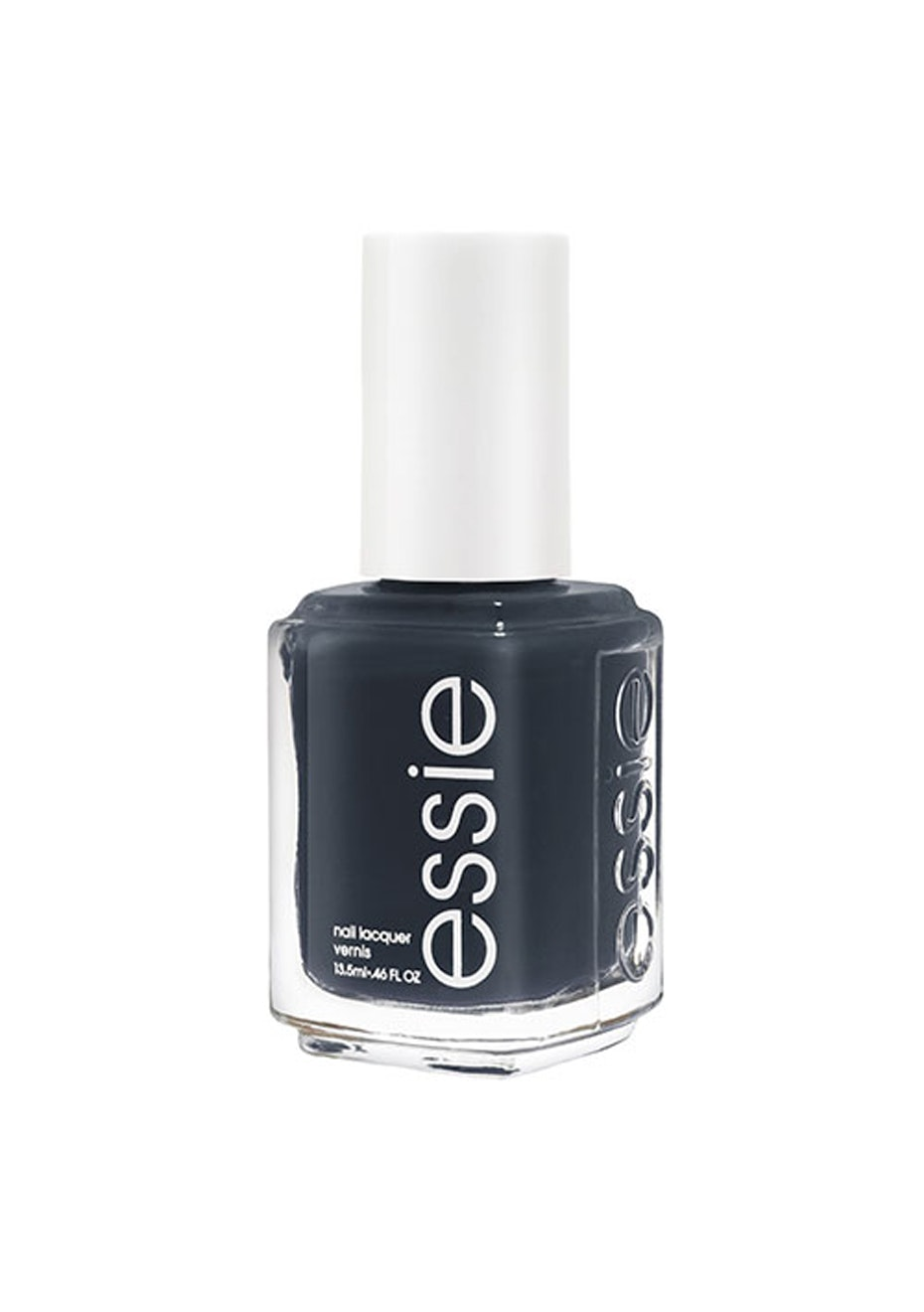 Essie Nail Colour #1001 BOBBING FOR BAUBLES