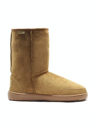 beb9c4cb8ce Ultra Short Ugg Boots Online New Zealand | Onceit