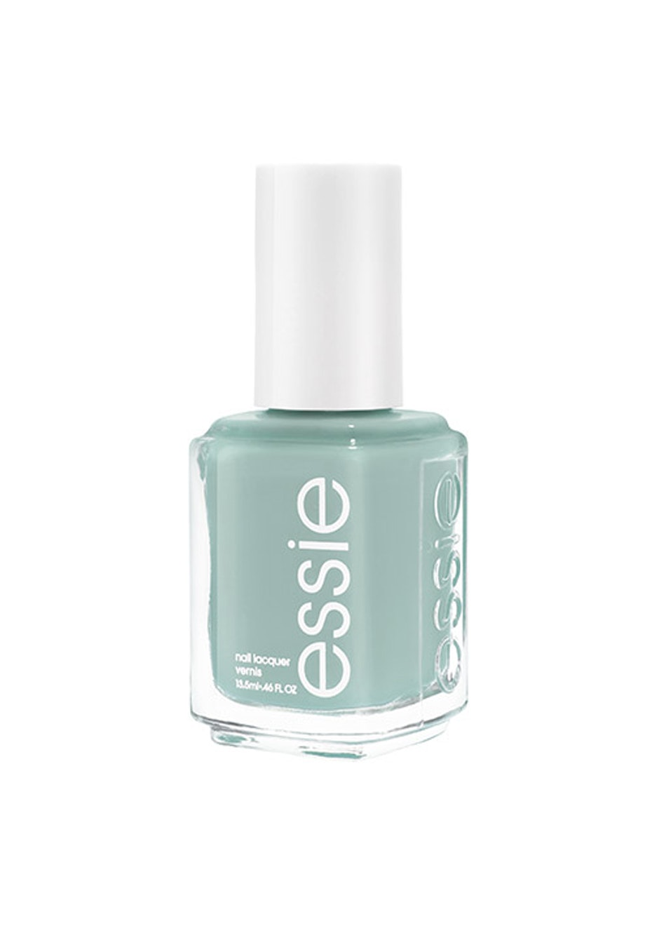 Essie Nail Colour #1050 PARKA PERFECT