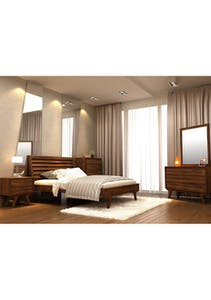 Affordable Bedroom Furniture sale | Up to 70% off on Onceit