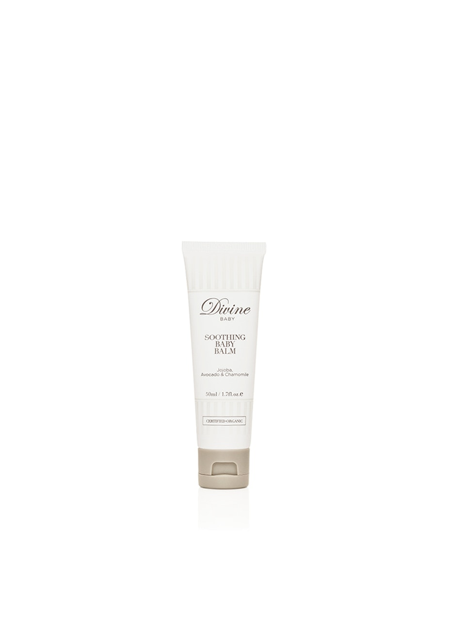 Divine Baby - Soothing Baby Balm 50ml