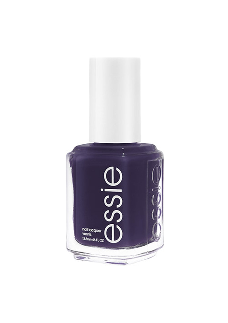 Essie Nail Colour #1054 UNDER THE TWILIGHT