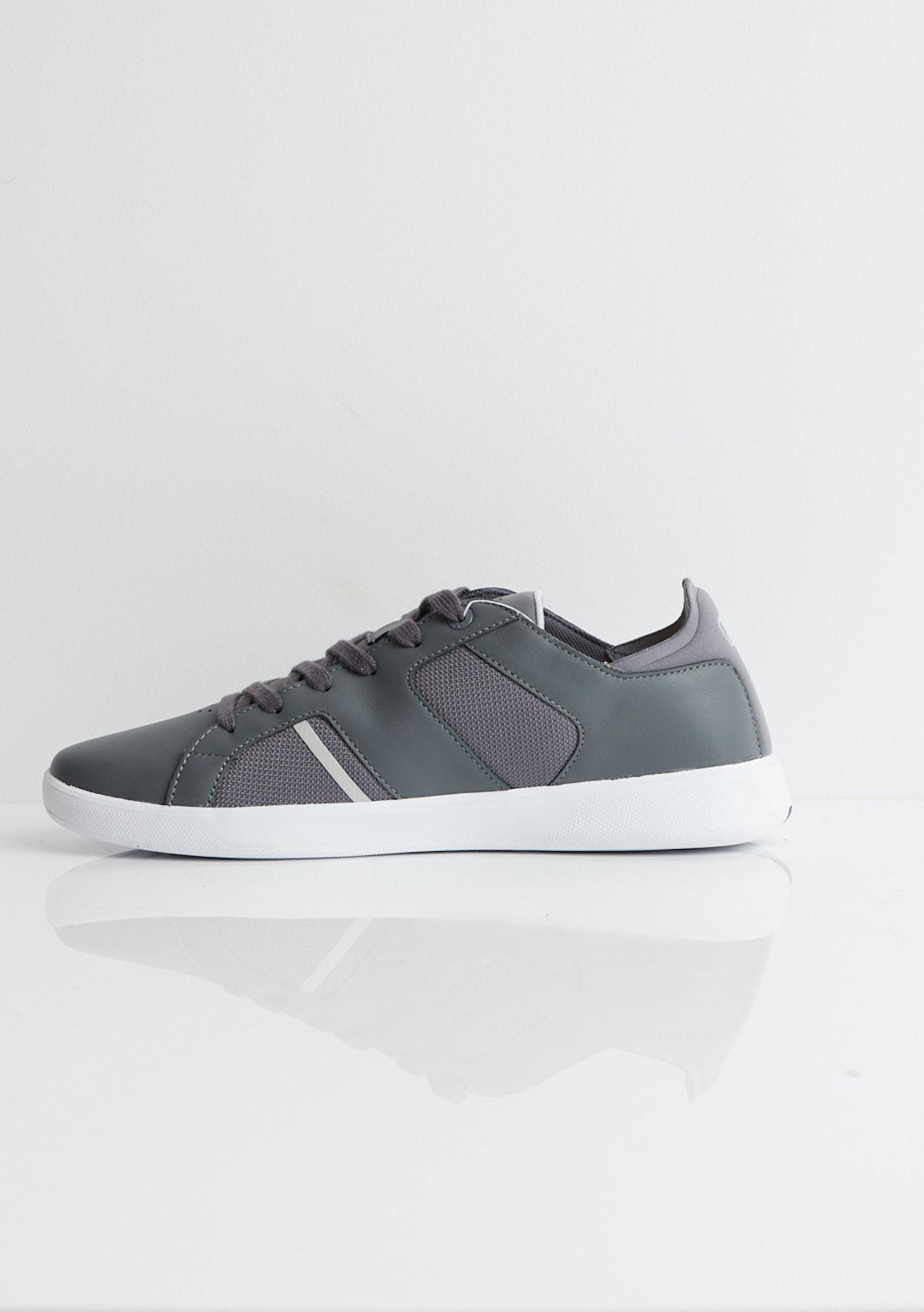 6feea4fbf White lacoste Sneakers Explorateur T Men 217 Shoe Sport Lacoste In fRPqYTw