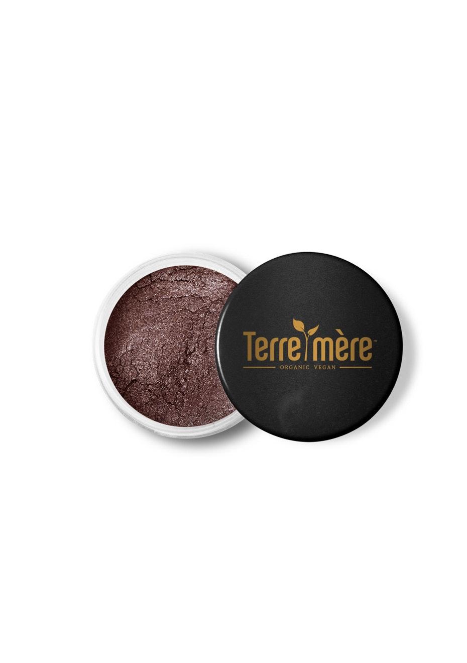 Terre Mere - Mineral Eyeshadow - Columbite