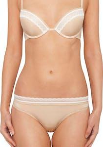 e71941fc4 Underwear Outlet - Onceit