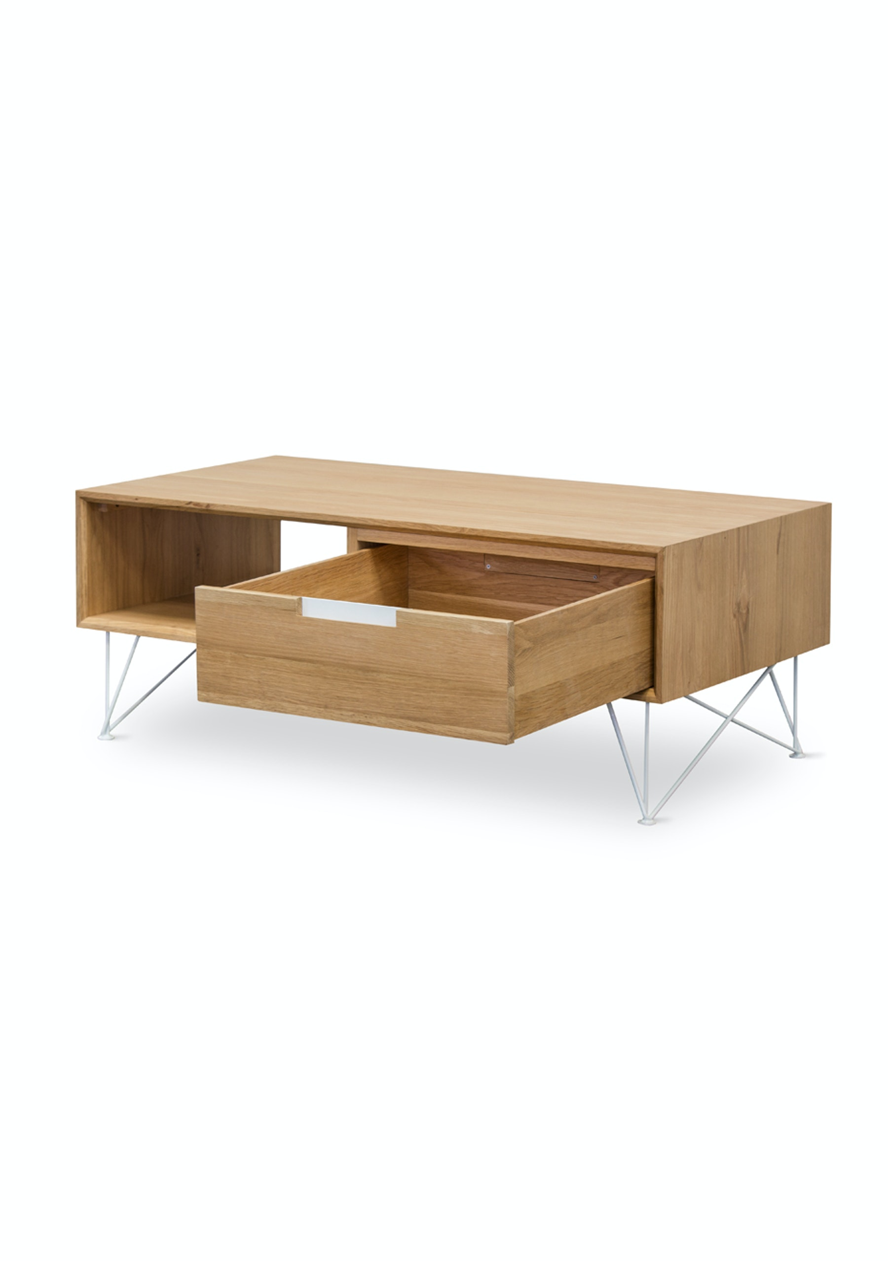 Furniture By Design Pietement Coffee Table Scandi Inspired