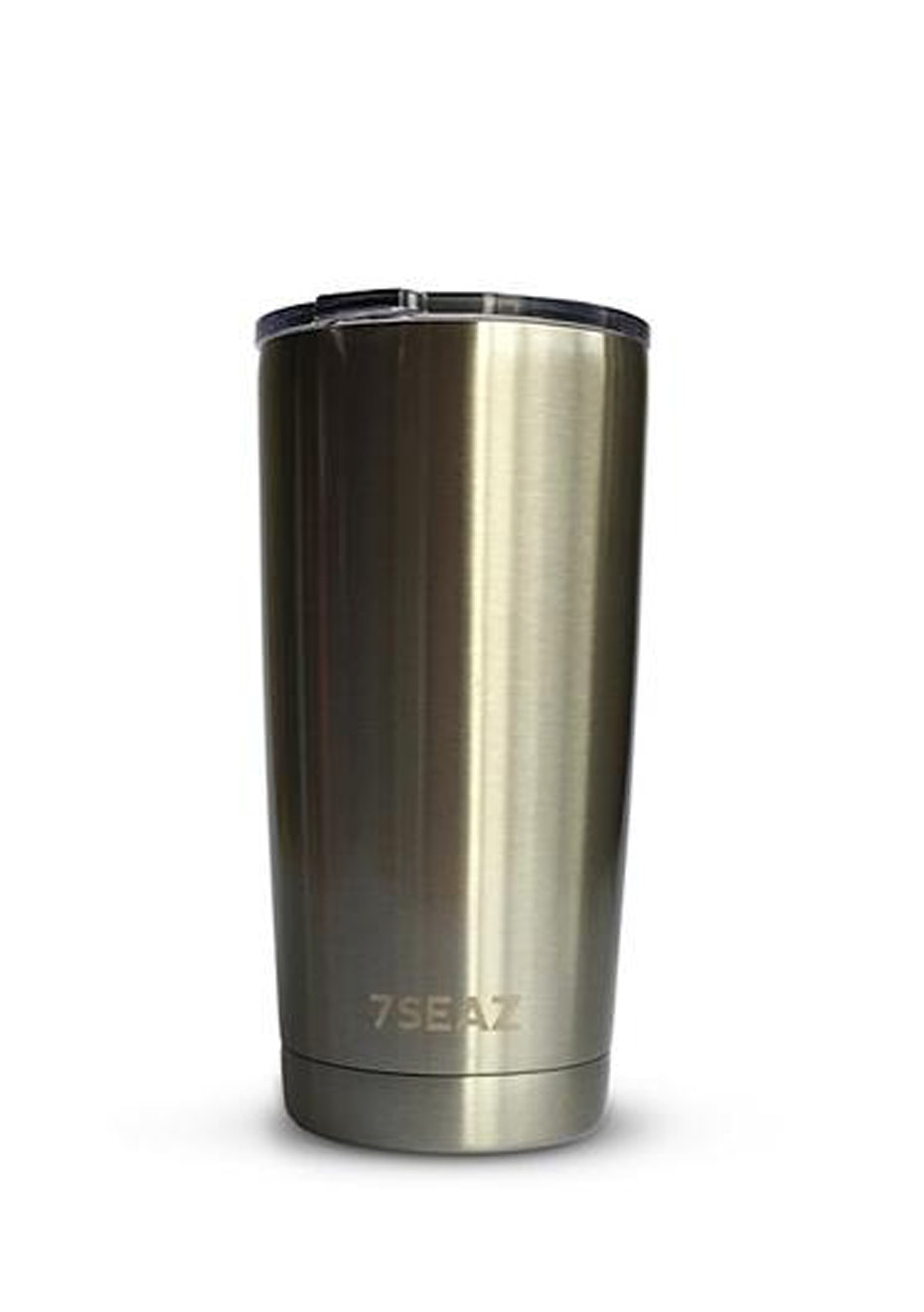 BBBYO - BBBYO coffee fix cup - Silver