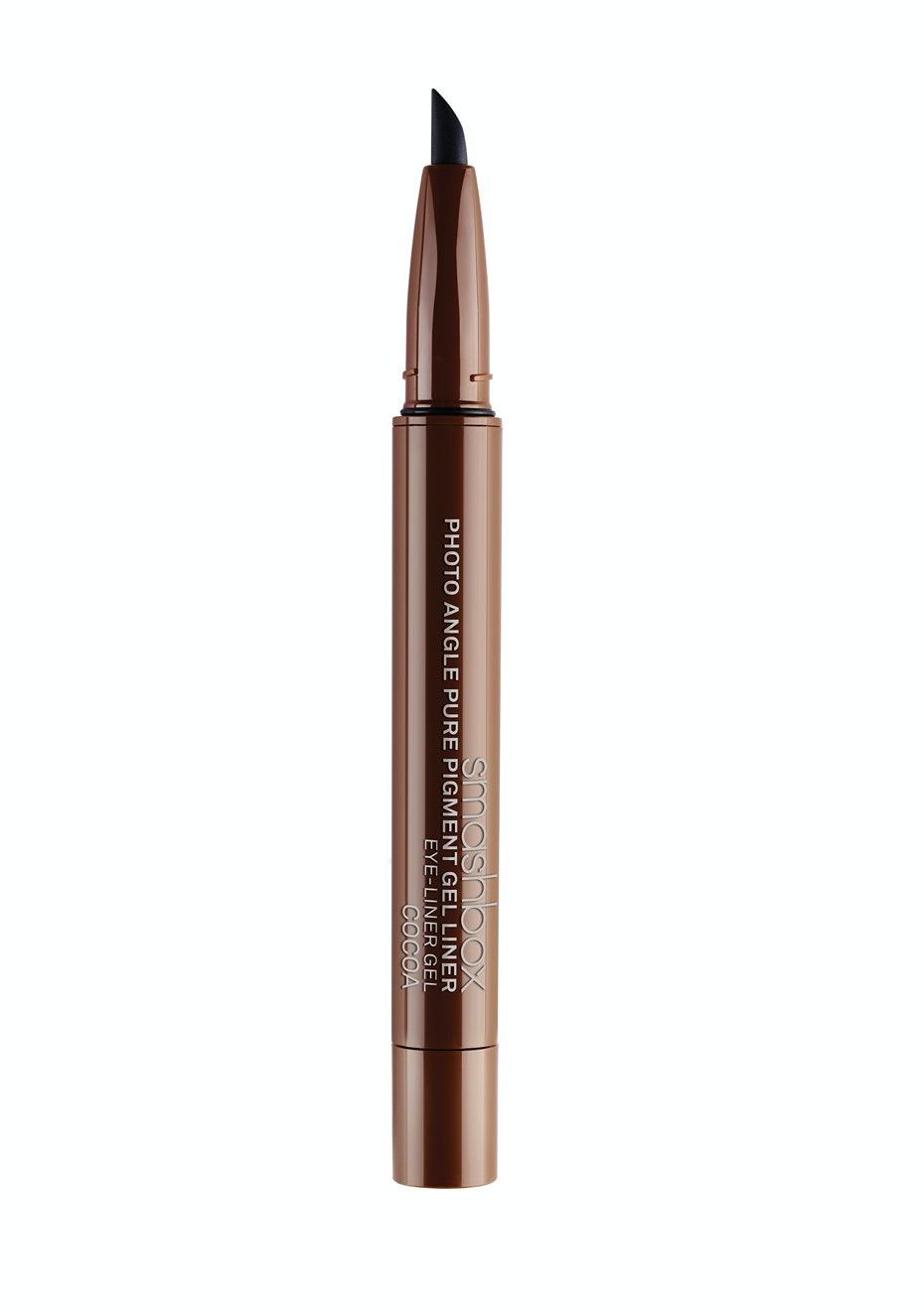 Smashbox - Photo Angle Pure Pigment Gel Liner - Cocoa