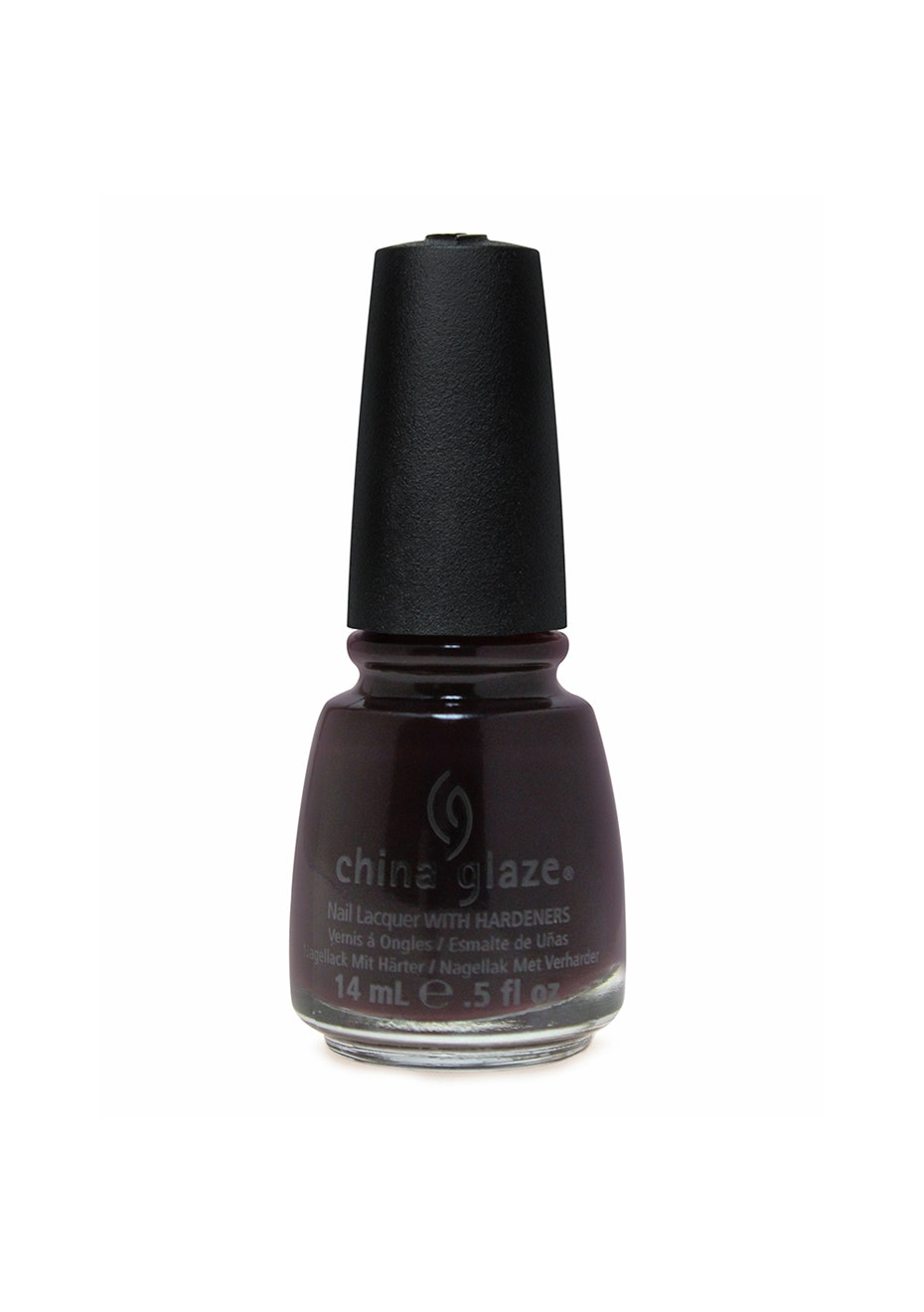 China Glaze Rodeo Diva Collection #667 WAGON TRAIL