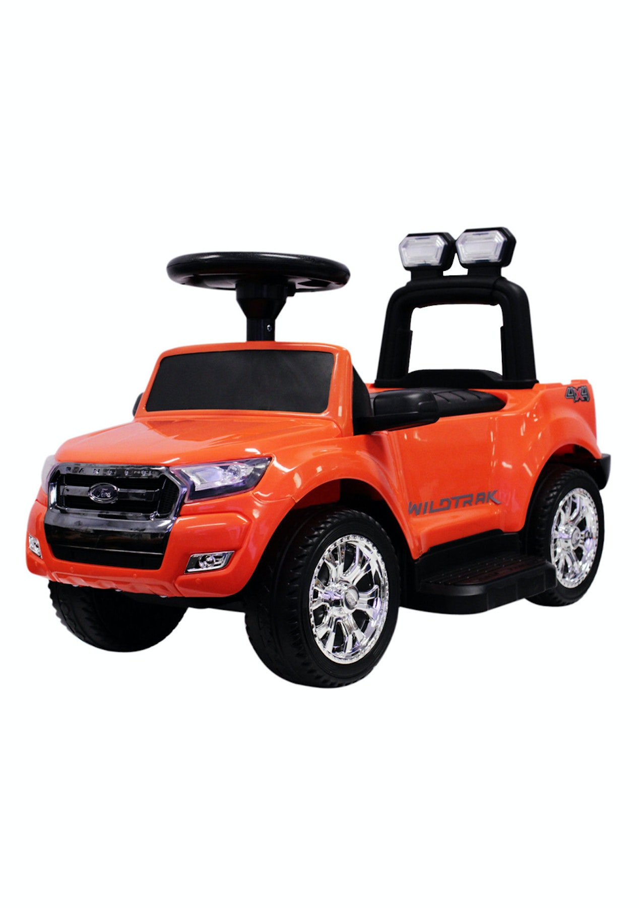 Ford Ranger Licensed Kids Ride On Car - 3 Months to Xmas - The Toy on 1932 ford golf cart, ford raptor golf cart, chevy corvette golf cart, range rover golf cart, ford mustang golf cart, ford think neighbor golf cart, 67 mustang golf cart, ford model t golf cart, chevy camaro golf cart, chevy pickup golf cart, ford pickup golf cart, ford bronco golf cart, 1949 ford golf cart, ford f250 golf cart, ford shelby golf cart, ford electric golf cart, hummer h3 golf cart, hummer h2 golf cart, pickup truck golf cart, dodge challenger golf cart,