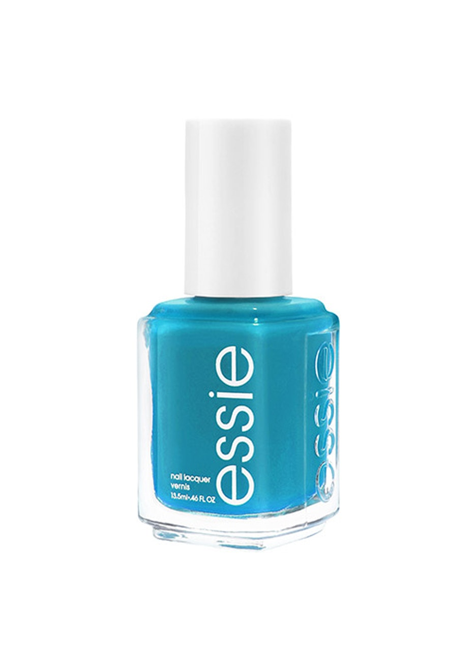 Essie Nail Colour #1068 STRUT YOUR STUFF