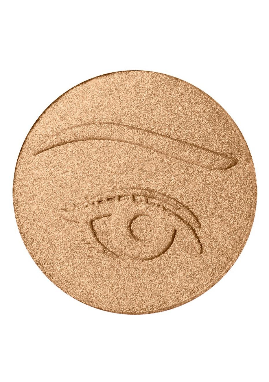 e.l.f Essentials Custom Eyes Moondust 2502