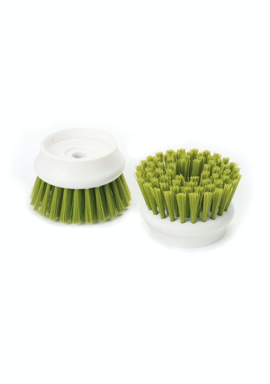 Joseph Joseph - Palm Scrub Brush Head - 2 Pack