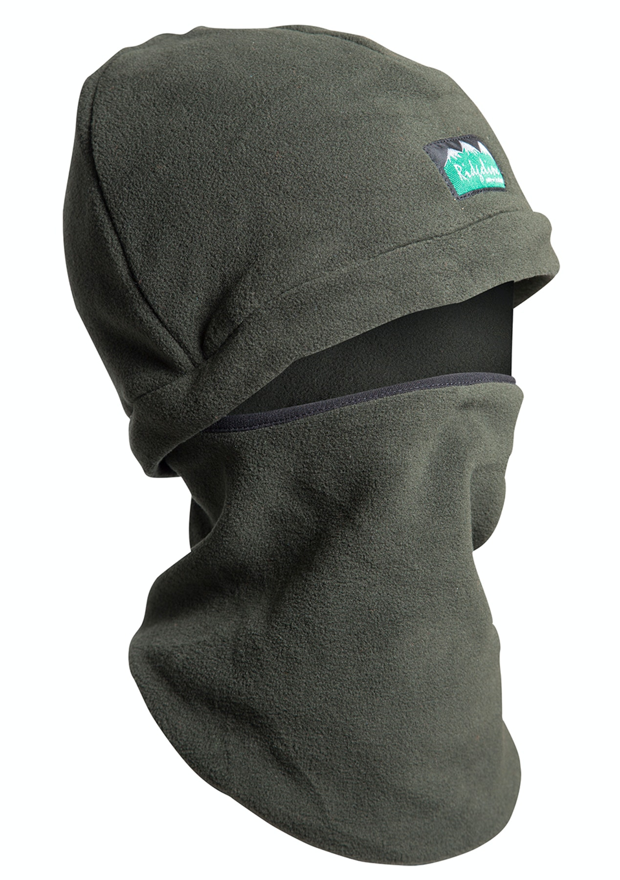 a74afa877d9 Ridgeline Adult Micro Beanie Olive - Ridgeline Run-out! Massive Price  drops! Up to 70% Off - Onceit