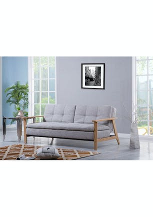Marvelous Sofa Beds Auckland Nz 43 Results Online New Zealand Onceit Download Free Architecture Designs Pushbritishbridgeorg